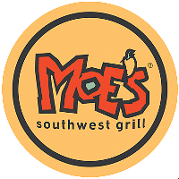 Moe's Southwest Grill/Centereach & Rocky Point