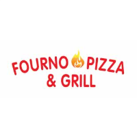 Fourno Pizza & Grill
