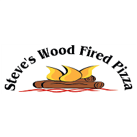 Steve's Wood Fired Pizza
