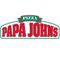Papa John's Pizza - Niles