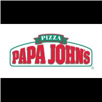 Papa John's Pizza - Buffalo Grove