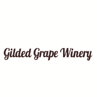 Gilded Grape Winery