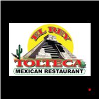El Rey Tolteca Mexican Restaurant