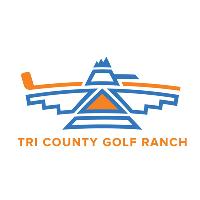 Tri County Golf Ranch