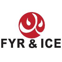 Fyr & Ice