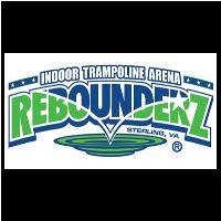 Rebounderz