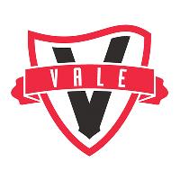 Vale Sports Club