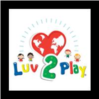 Luv 2 Play Leesburg