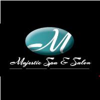Majestic Spa And Salon