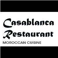 Casablanca Restaurant Moroccan Cuisine