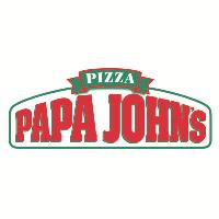 Papa Johns Punta Gorda