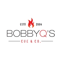 Bobby Q's Cue & Co.