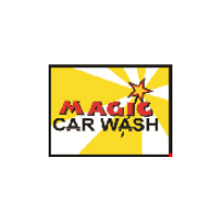 Magic Car Wash