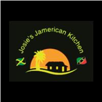 Josie's Jamerican Kitchen