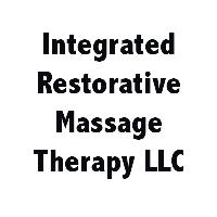 Integrated Restorative Massage Therapy LLC
