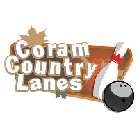 Coram Country Lanes