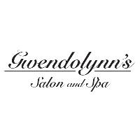 Gwendolynn's Salon & Spa