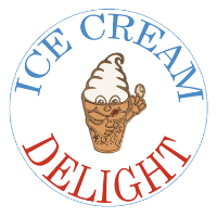Ice Cream Delight