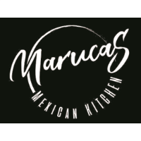 Marucas Mexican Kitchen
