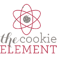 The Cookie Element
