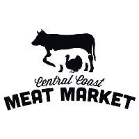 Central Coast Meat Market