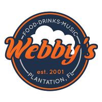 Webby's Grub & Pub