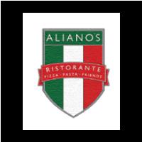 Aliano's Ristorante