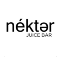 Nekter Juice Bar (Aventura)