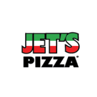 Jet's Pizza - Wheeling