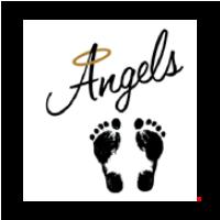 Angels Feet