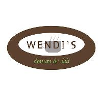 Wendi's Donuts & Deli