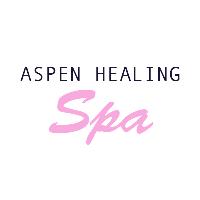 Aspen Healing Spa