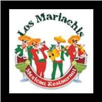 Los Mariachis Mexican Restaurant