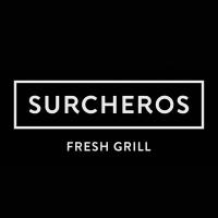 Surcheros