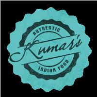 Kumar's Connecticut