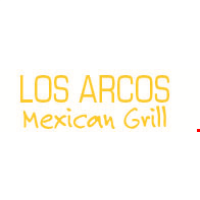 Los Arcos Mexican Grill And Bar