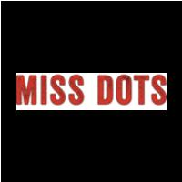 Miss Dots