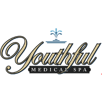 Youthful Medical Spa