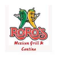 Roro's Mexican Grill & Cantina