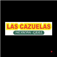 Las Cazuelas Mexican Grill