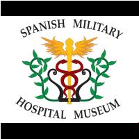 Spanish Military Hospital Museum