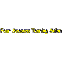 Four Seasons Tanning