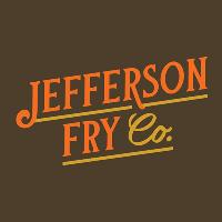 Jefferson Fry Co.