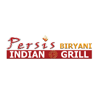 Persis Biryani Indian Grill