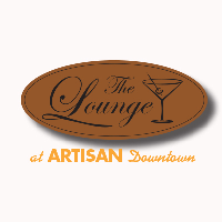 The Lounge At ARTISAN Deland