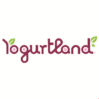 Yogurtland Inglewood