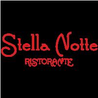 Stella Notte Ristorante