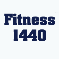Fitness 1440 - Lawrenceville