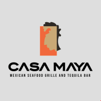 Casa Maya -Downtown Location
