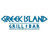 Greek Island Grill & Bar